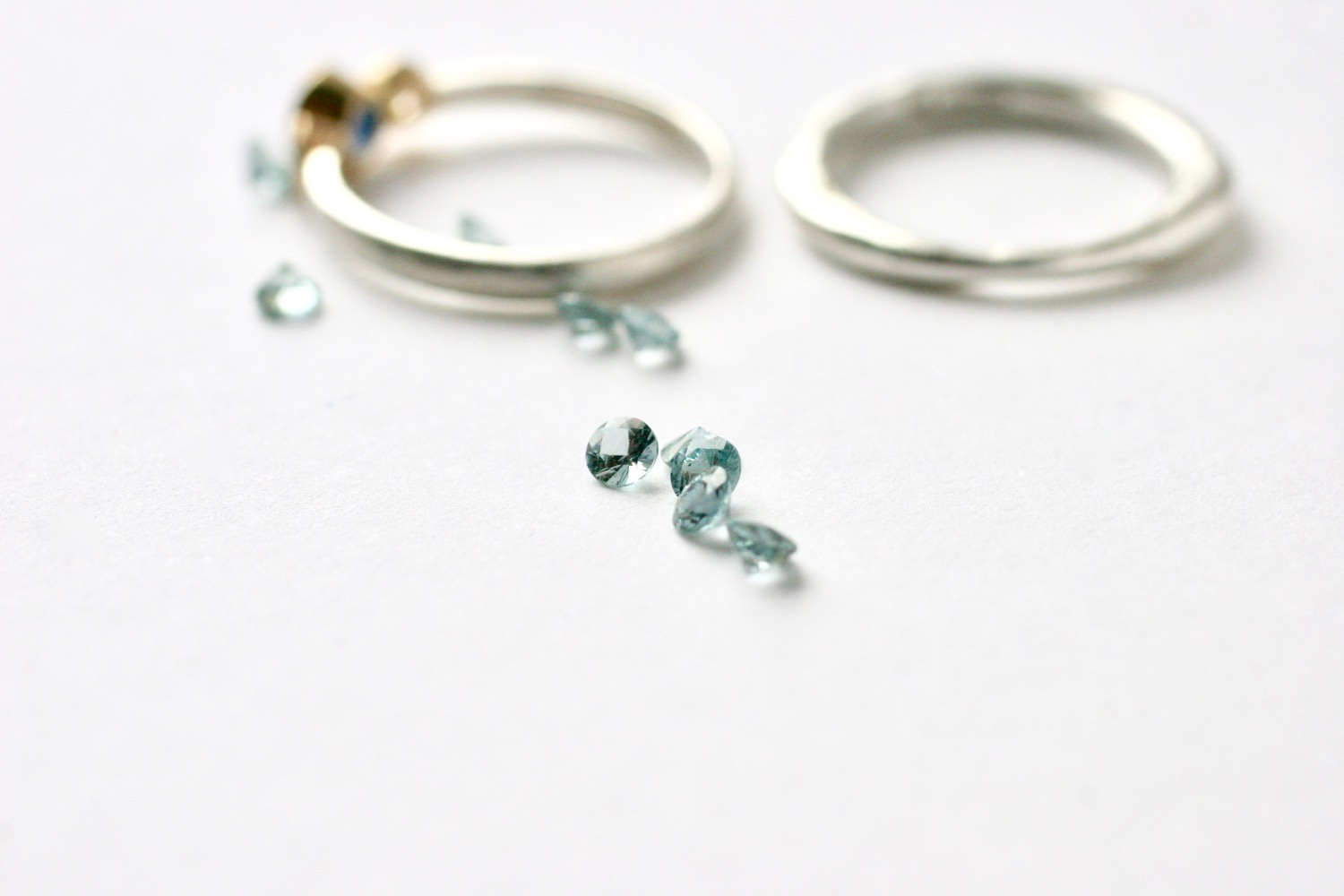 Ethical-malawi-teal-sapphires-glasswing-engagement-ring.jpg