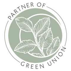 Green Union Partner Endorsement