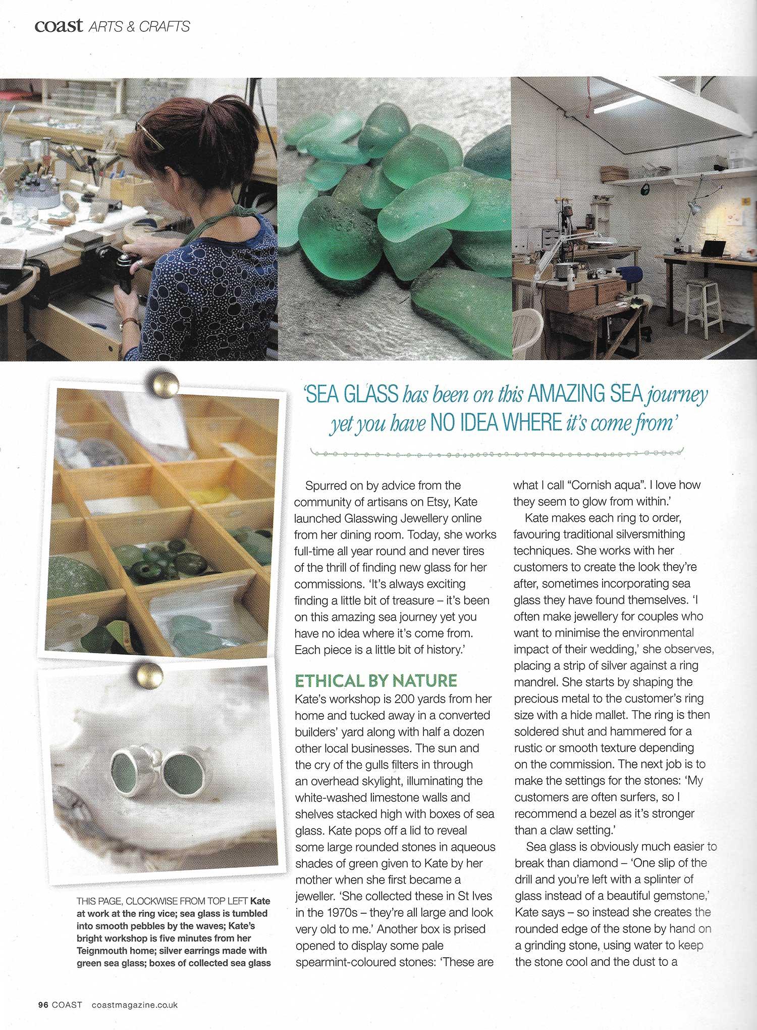 Glasswing-jewellery-coast-article-heart-of-glass-3.jpg