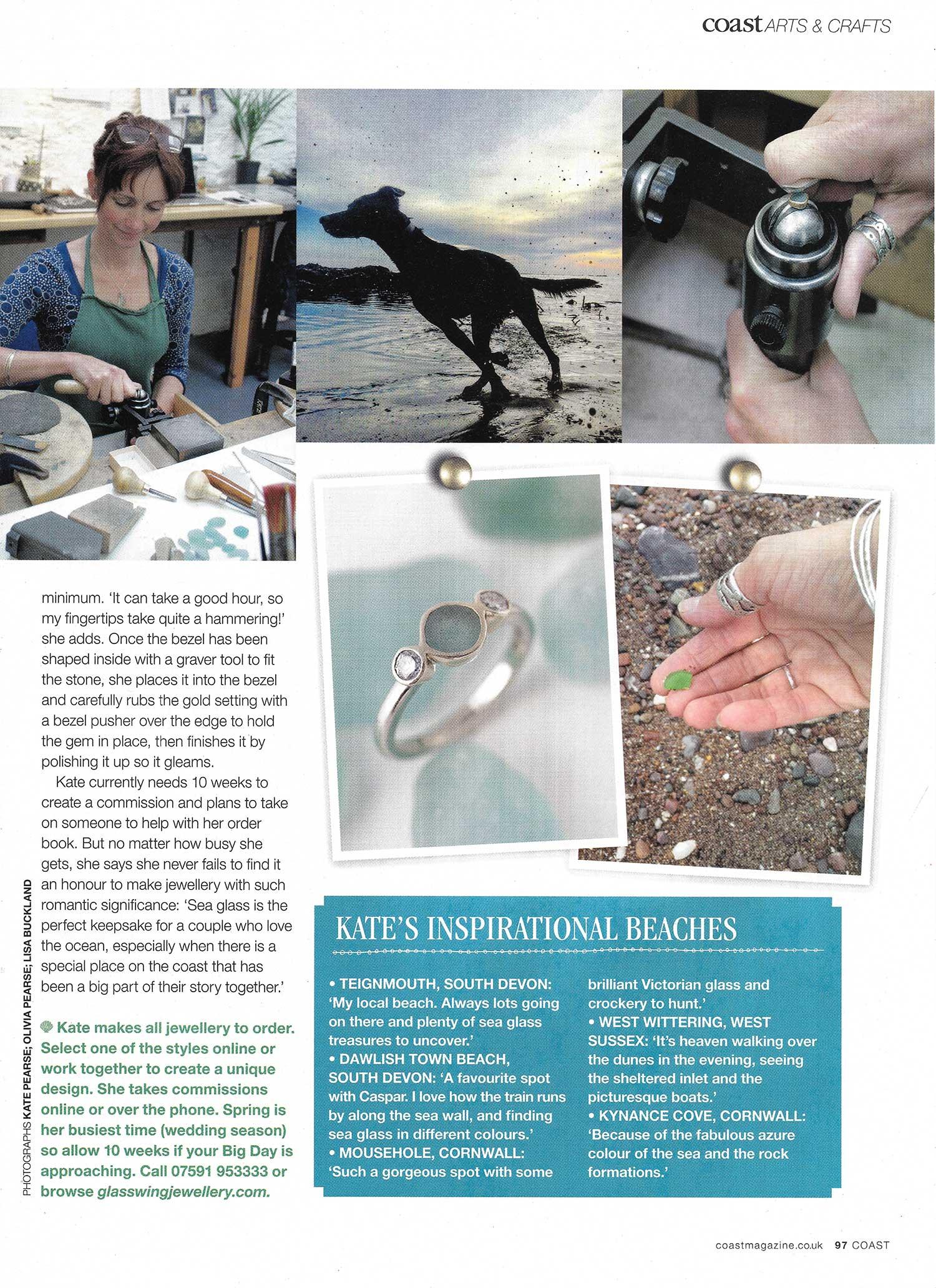 Glasswing-jewellery-coast-article-heart-of-glass-4.jpg