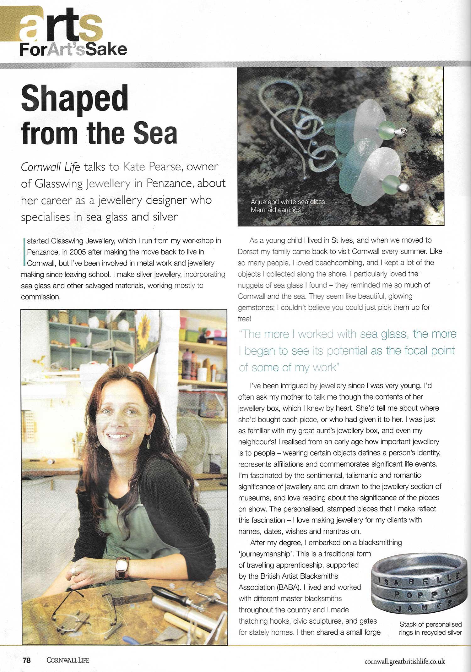 glasswing-jewellery-cornwall-life-magazine-01.jpg