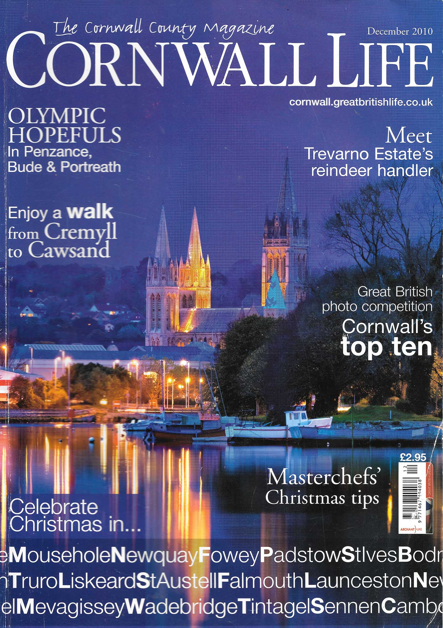 glasswing-jewellery-cornwall-life-magazine-cover.jpg