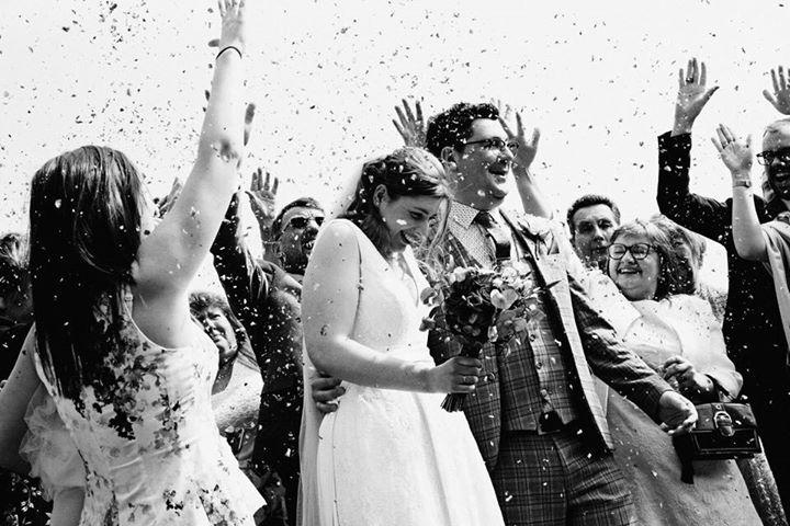 glasswing-jewellery-simon-fiona-wedding-3.jpg