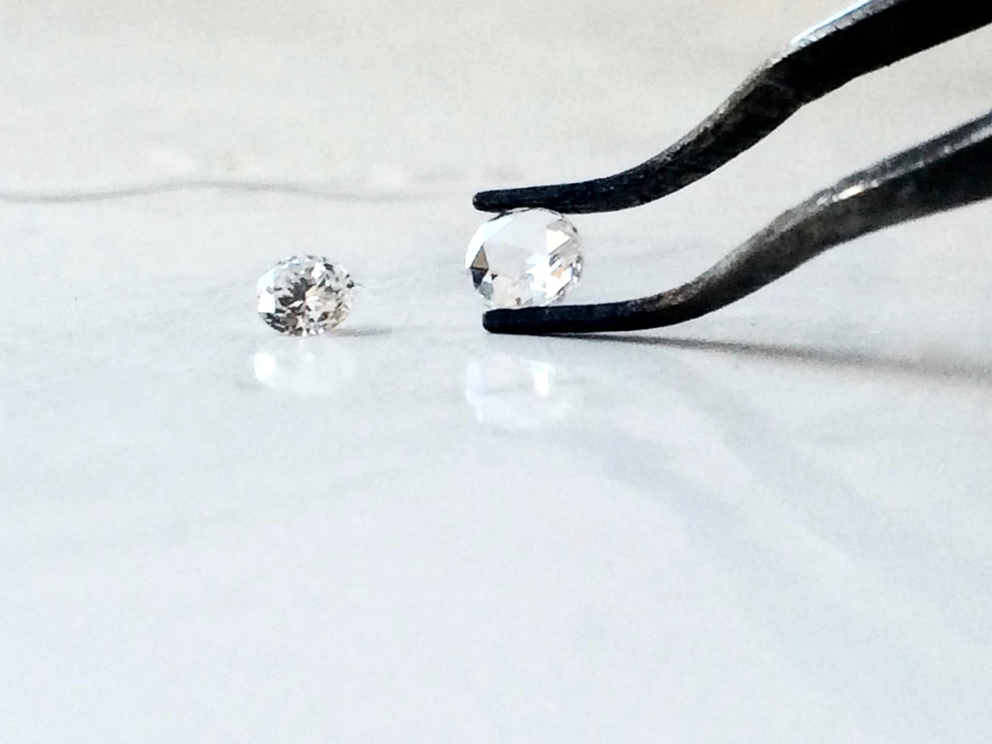 Glasswing-loose-ethical-gemstone-options-diamonds.jpg