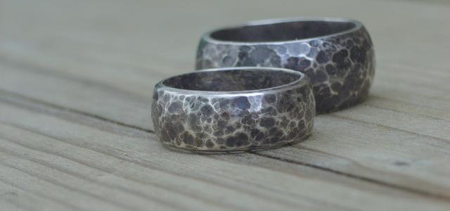 oxidised-wedding-rings.jpg