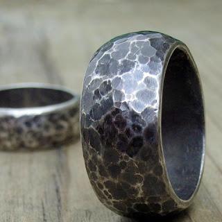 oxidised-rings2.jpg