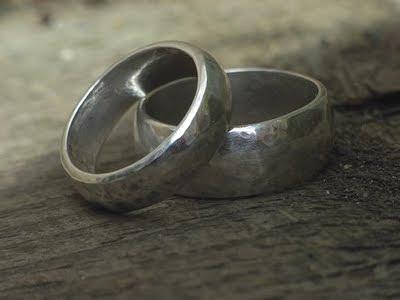 recycled-silver-rings.jpg