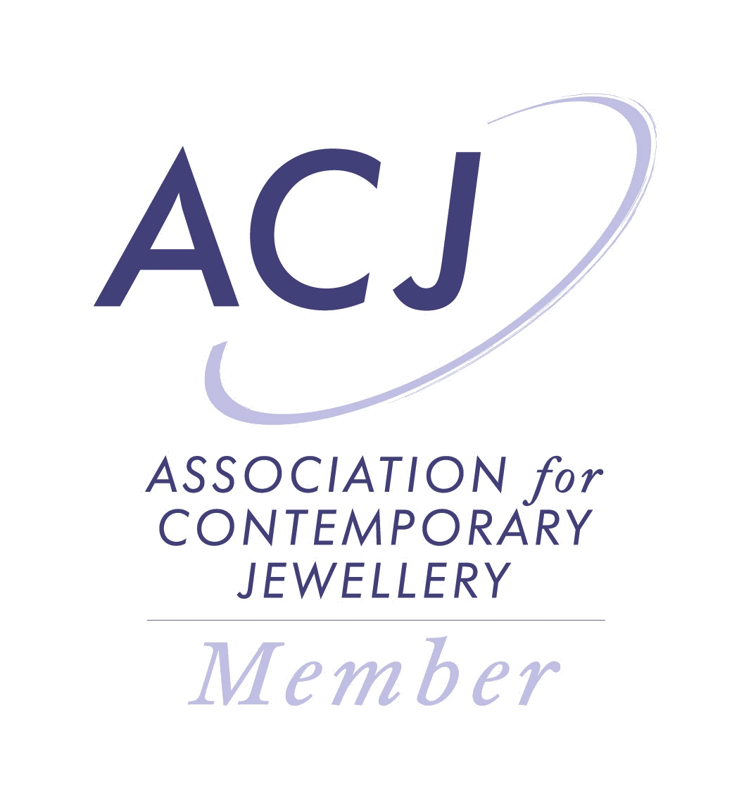 glasswing-jewellery-ACJ-membership-badge.png