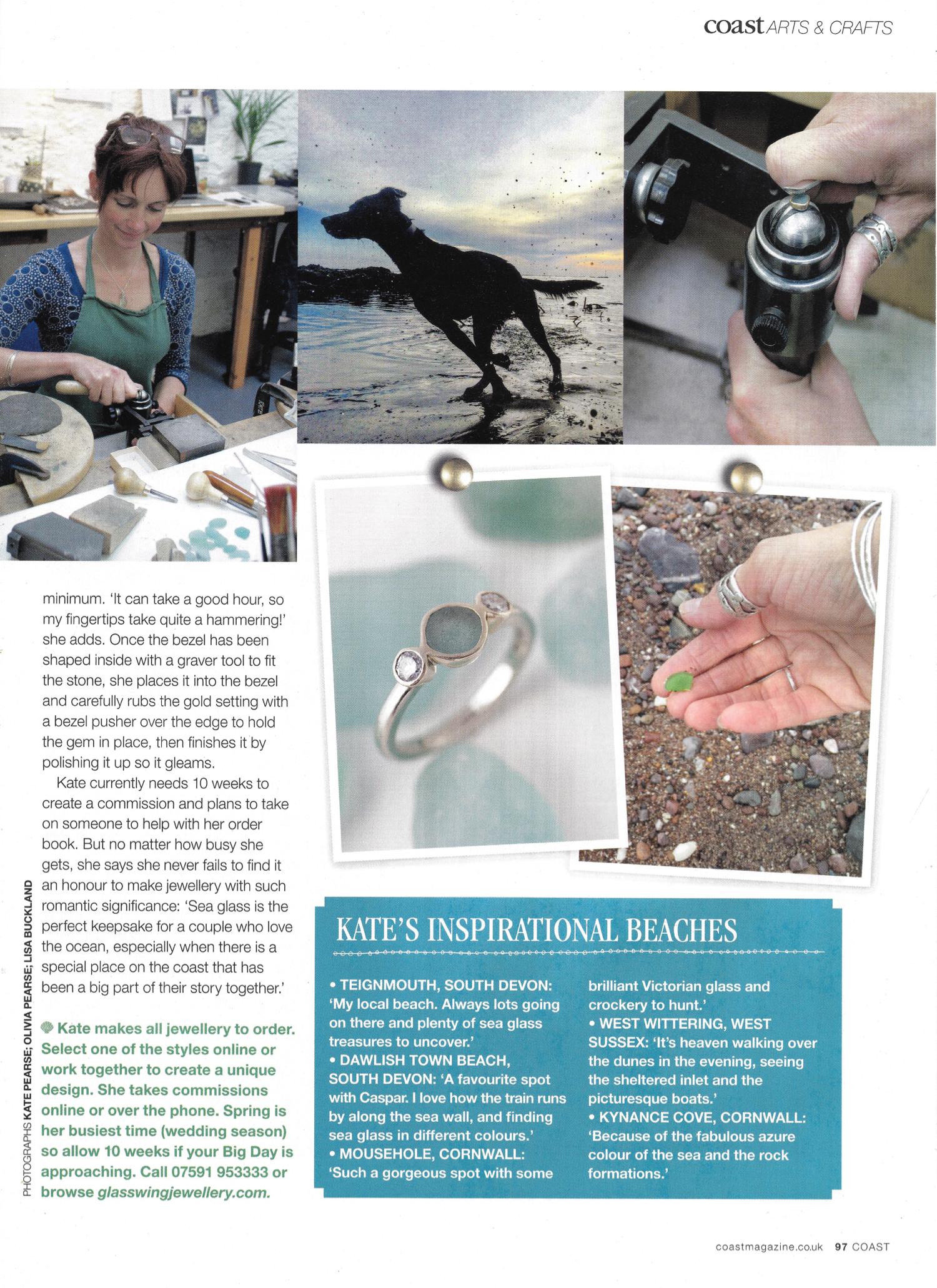 Glasswing-jewellery-coast-magazone-article-Feb-2018 (1).jpg