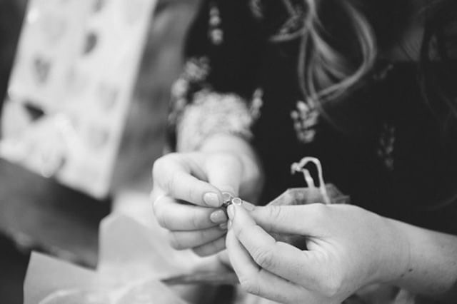 tom-and-laura-bridesmaids-earrings-glasswing-wedding-day-photos.JPG