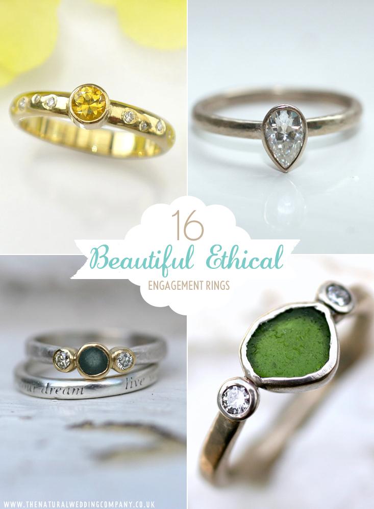 Natural-wedding-company-glasswing-jewellery.jpg