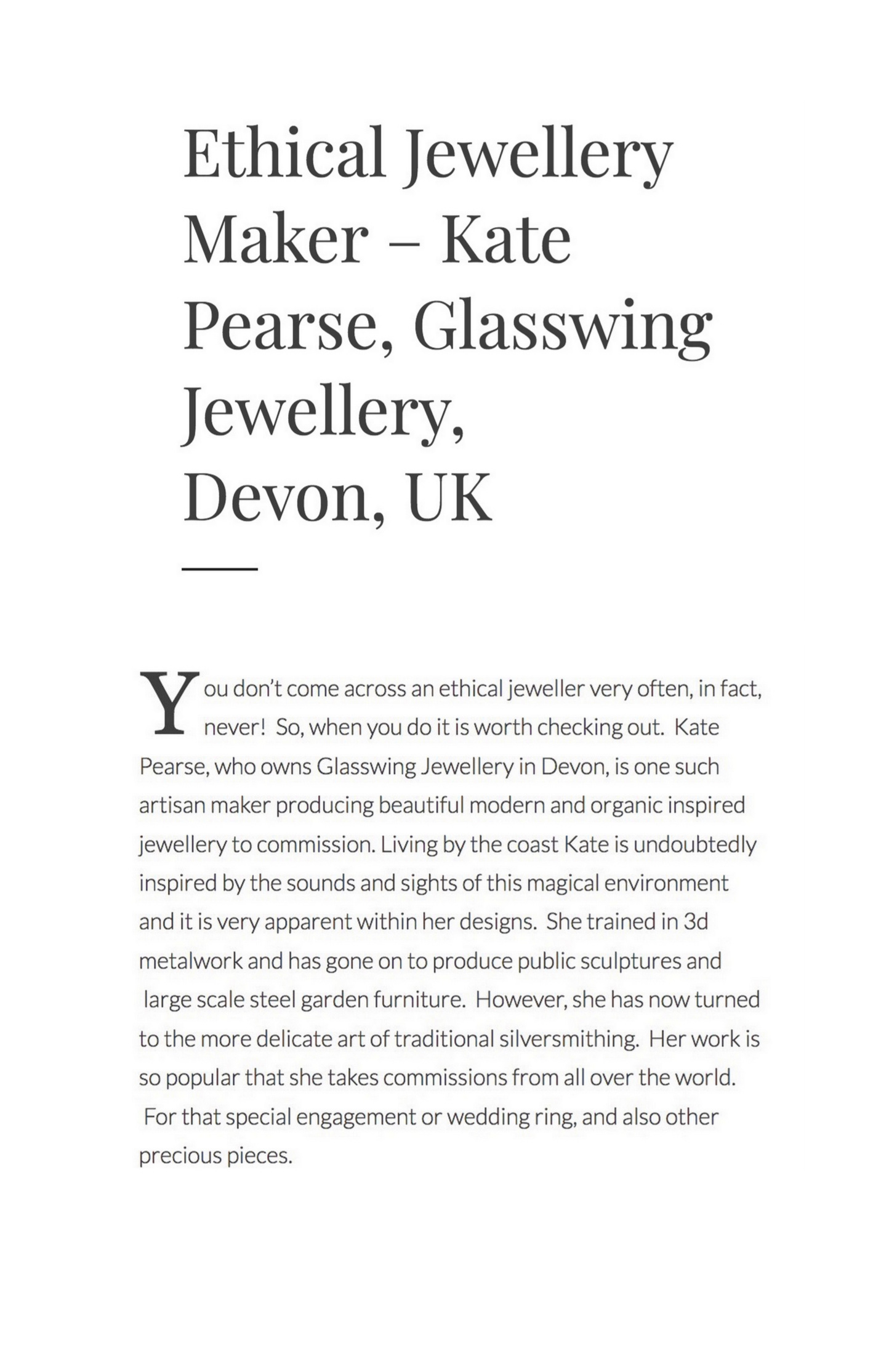 ethical-jewellery-article-the-h-files-glasswing.jpg