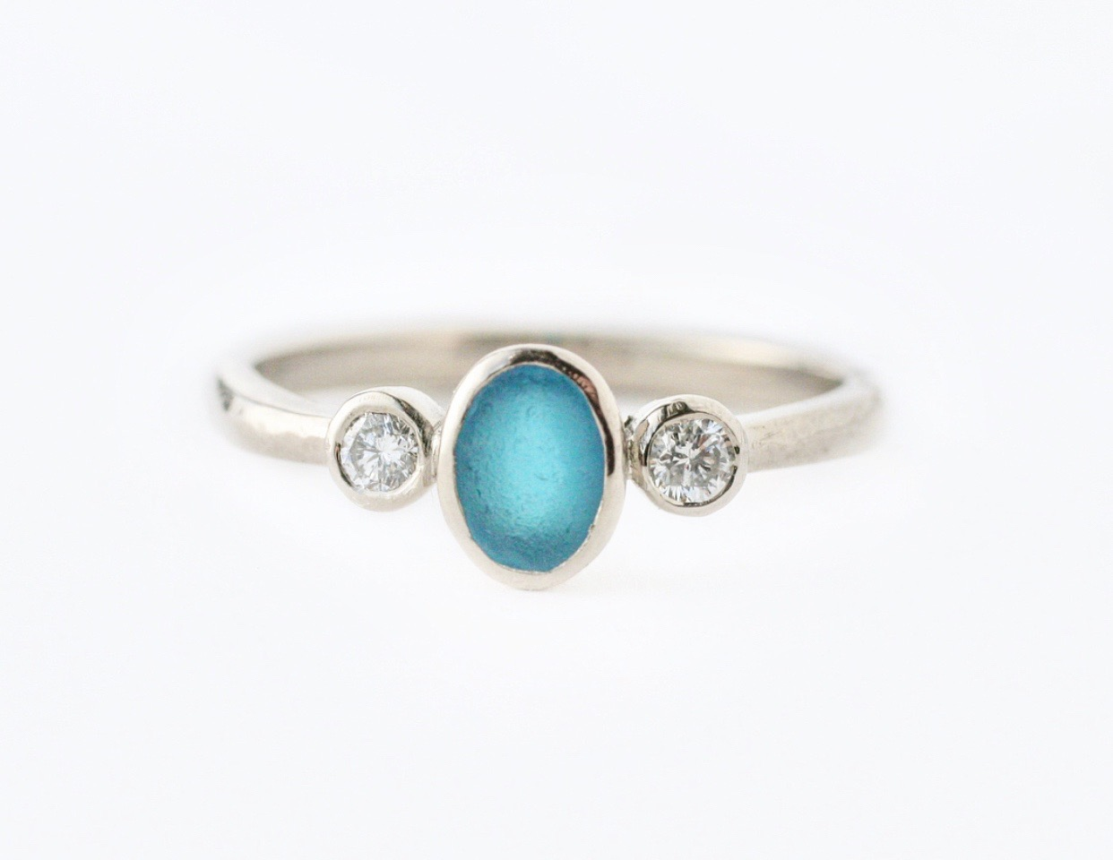Sea-glass- turquoise-ring-glasswing-jewellery.jpg
