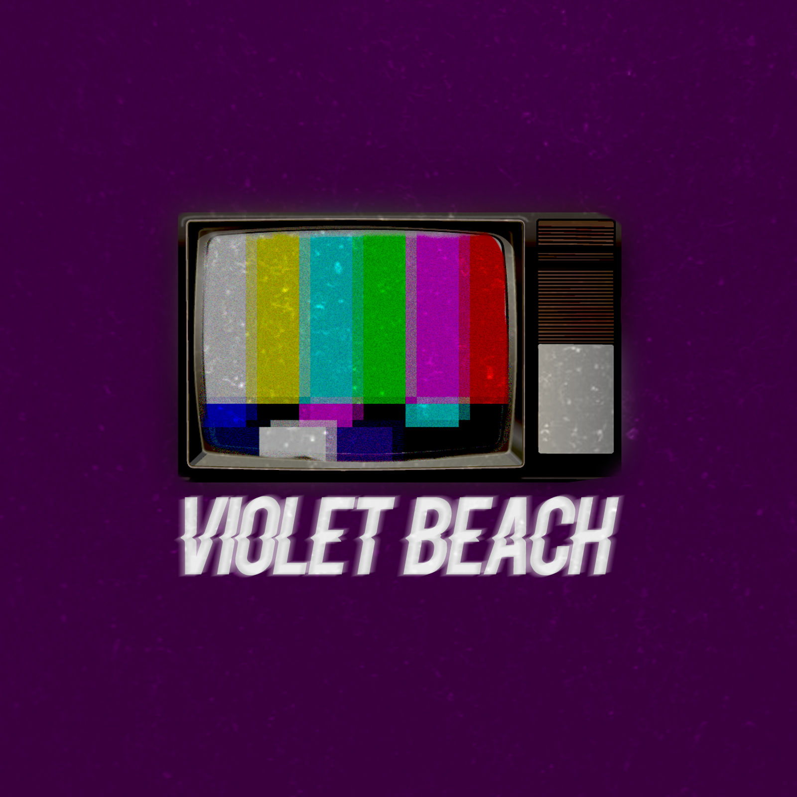vbcover?.png