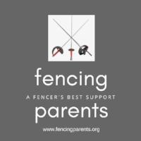 Copy of fencing parents (2).jpg
