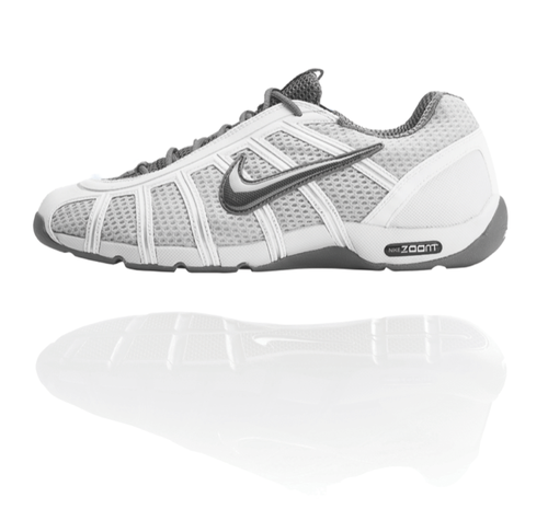 fencing nike ballestra.png