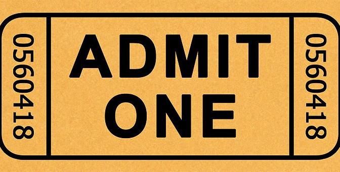 fencing admission ticket.jpg