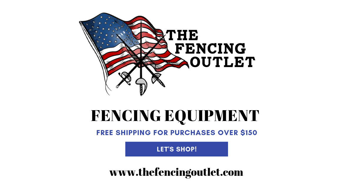thefencingoutlet ad.png