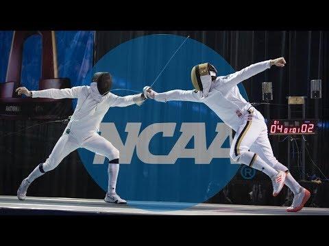 fencing ncaa.jpg