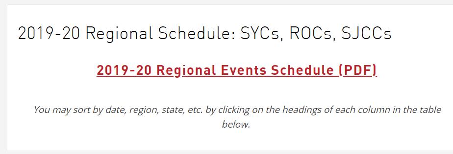 2019 2020 Regional Event Schedule 2.png