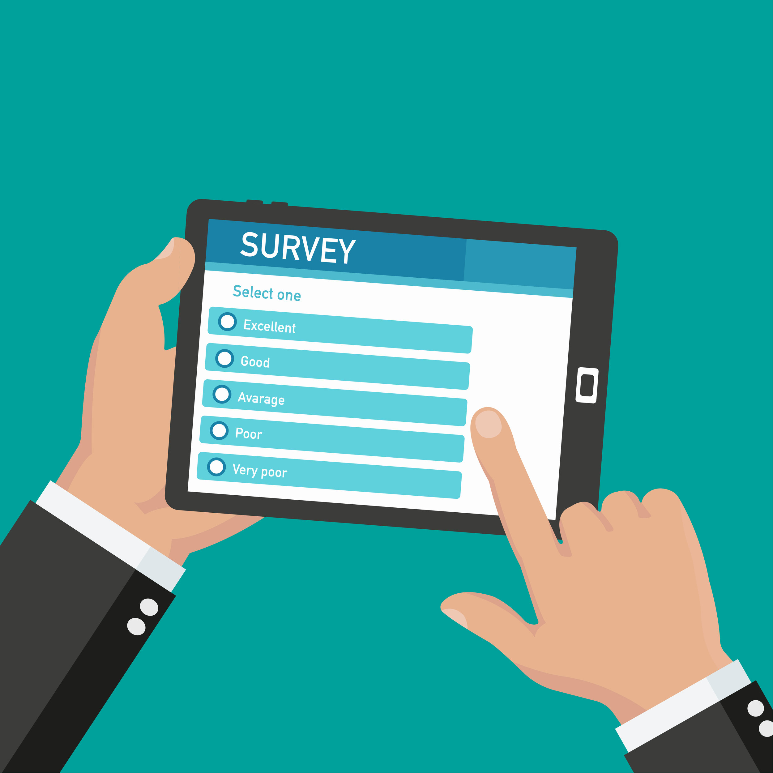 Good Survey.jpg