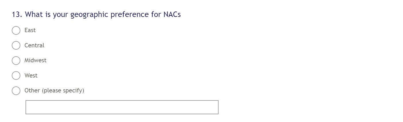 April NAC Survey Question 13.png