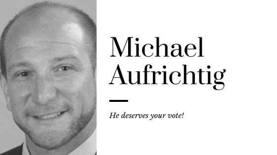 Michael Aufrichtig vote for him.png