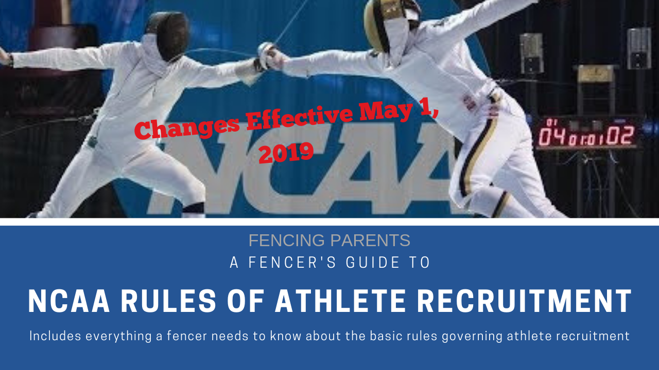 Changes to NCAA Rules effective May 1 2019.png
