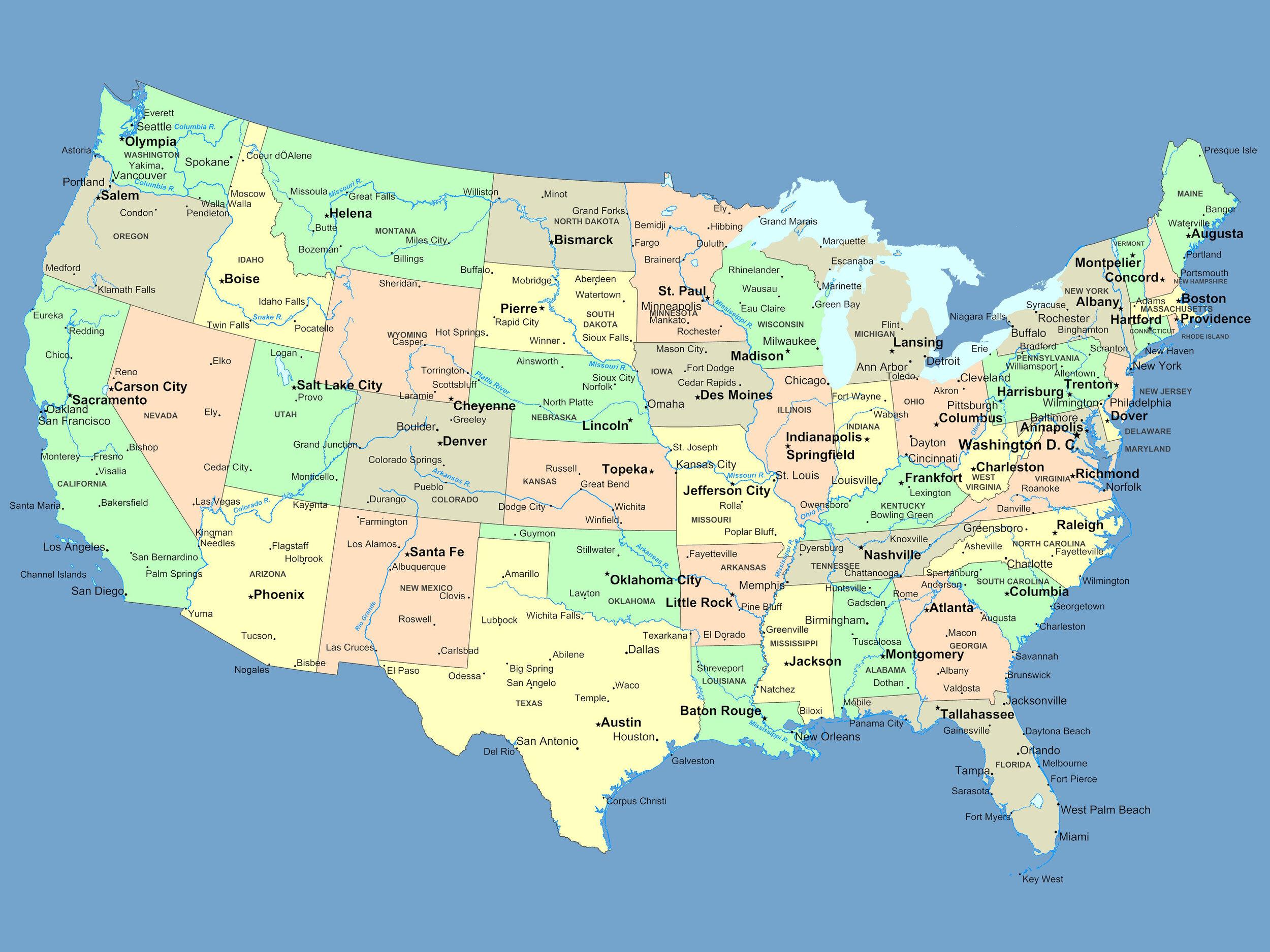 USA Map.jpeg