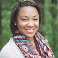 Guest Speaker Kellie Surratt
