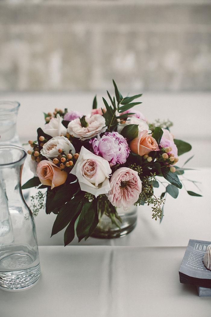 villa-montara-california-seaside-boho-casual-elegance-pink-coral-roses-32.jpg