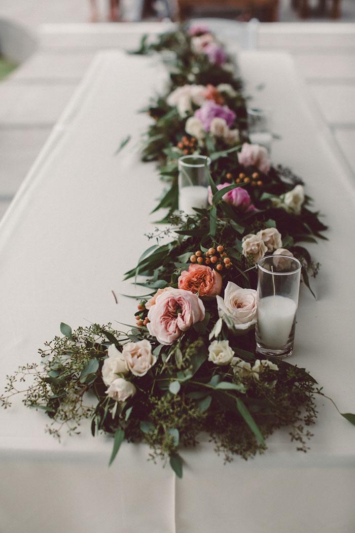 villa-montara-california-seaside-boho-casual-elegance-pink-coral-roses-29.jpg