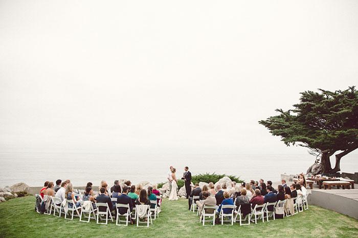 villa-montara-california-seaside-boho-casual-elegance-pink-coral-roses-56.jpg