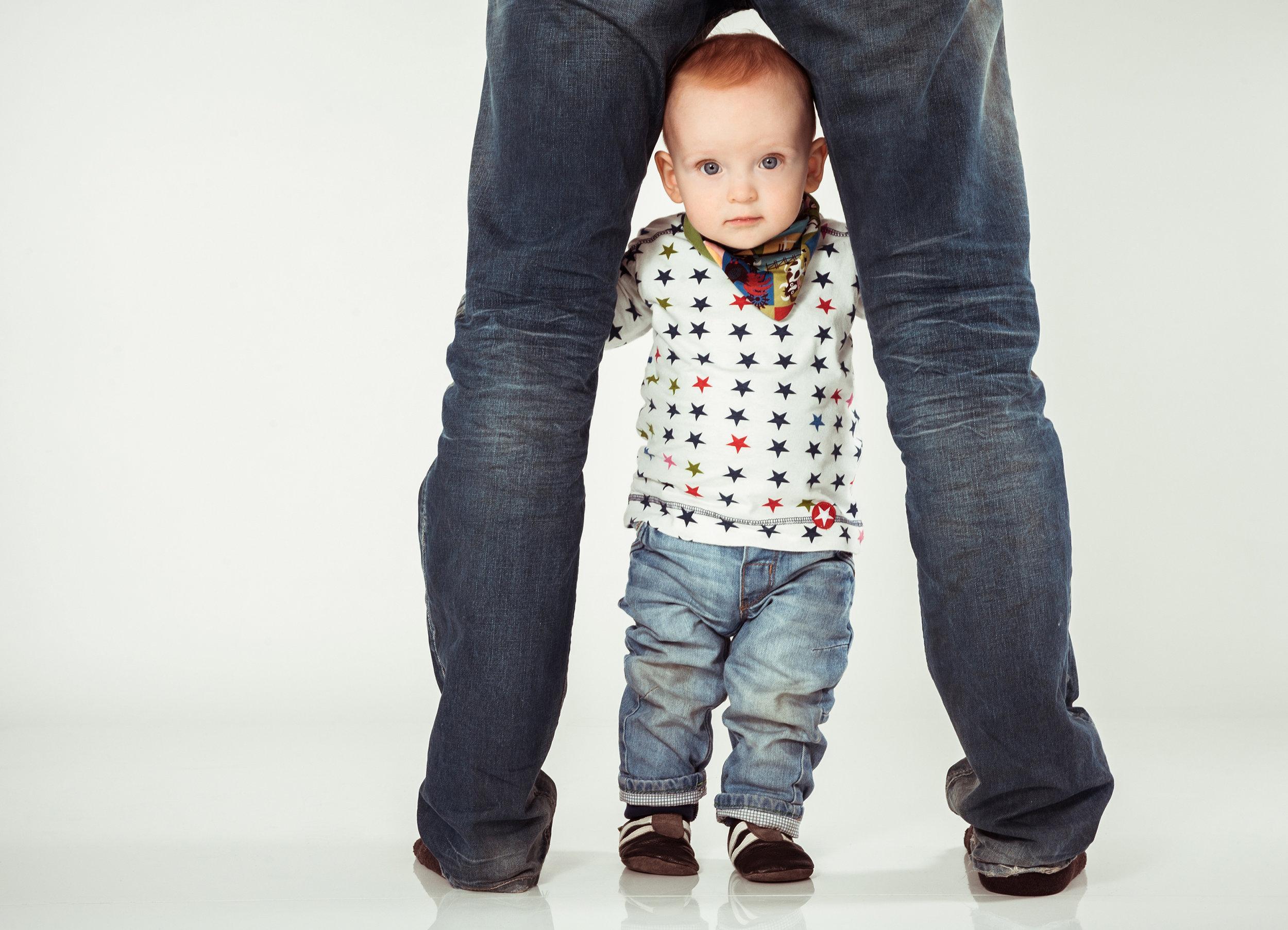 kinderfoto-in-jeans.jpg