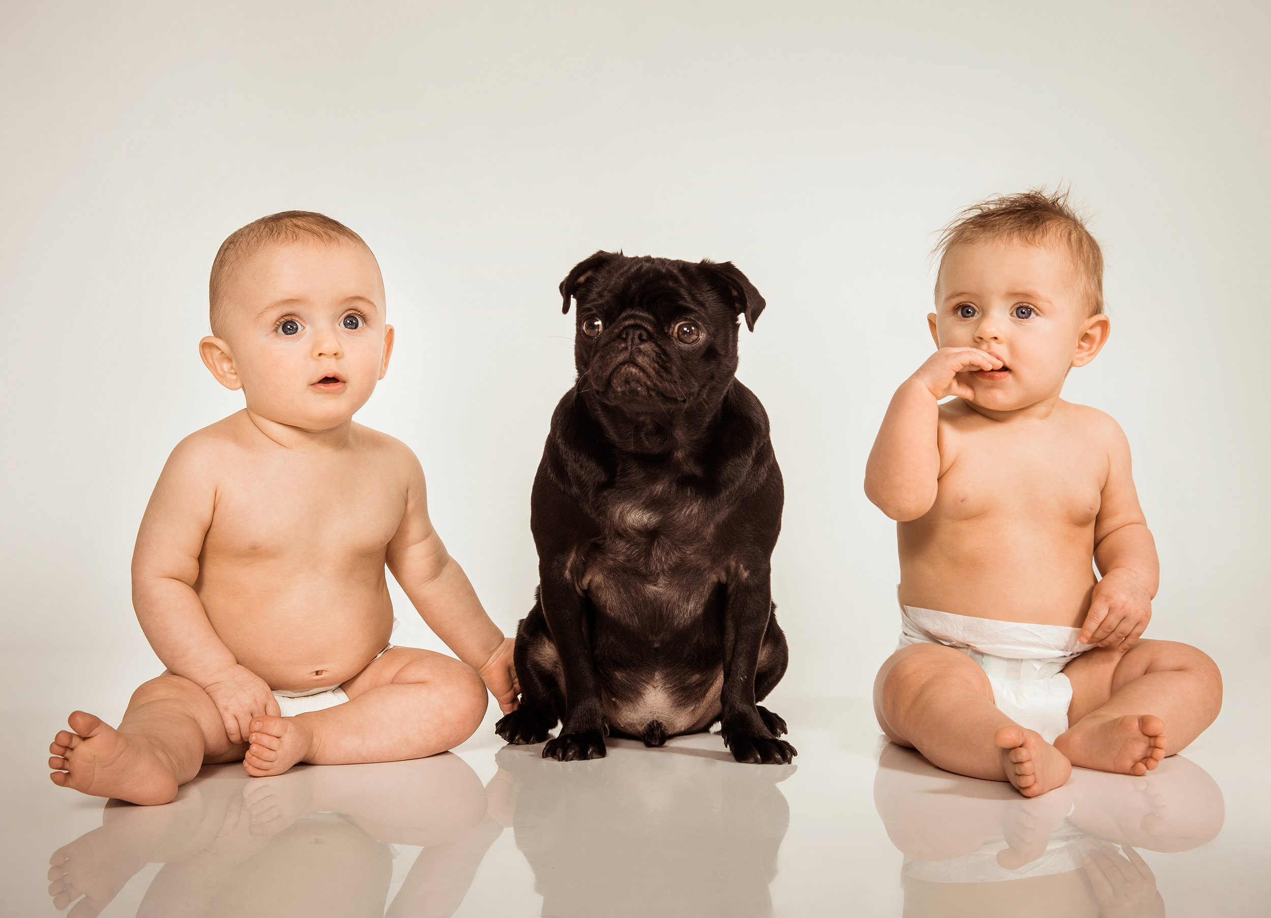 kinderfoto-mit-hund.jpg