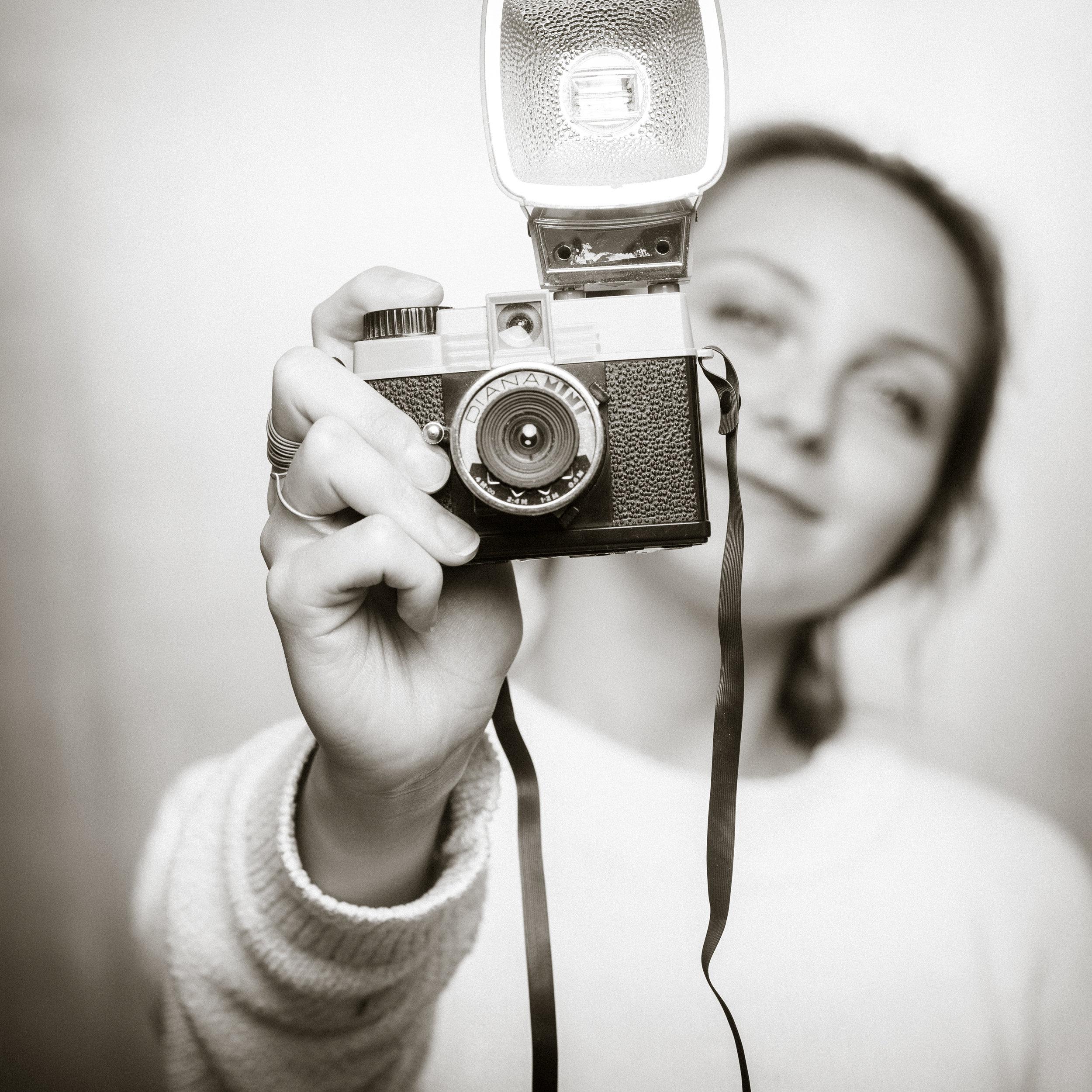 POR.Kamera.jpg