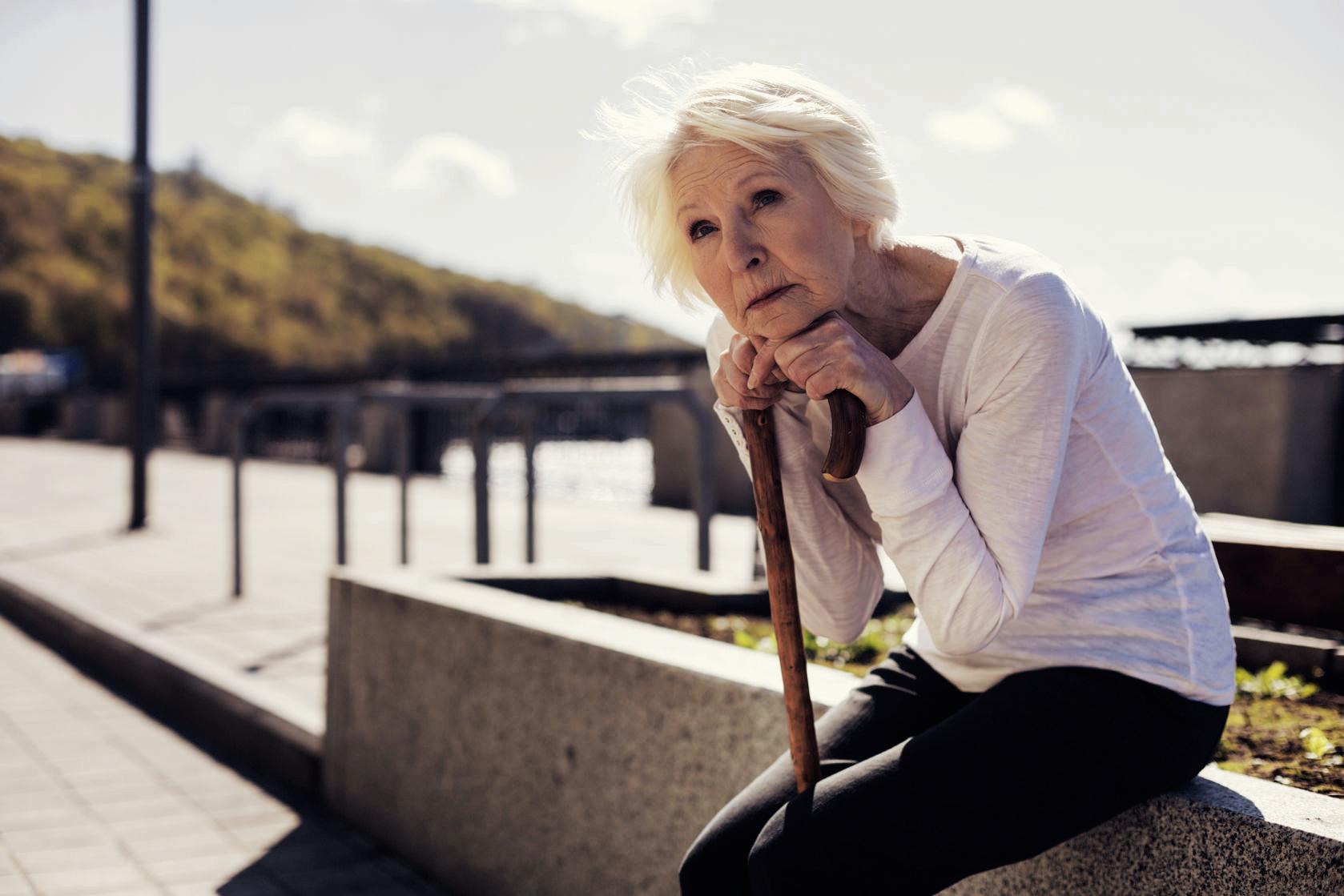 elderly-lady.jpg