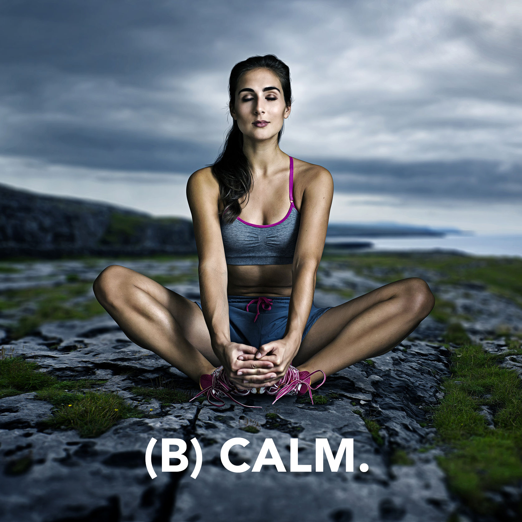 B-Bar_B-Calm-sq.jpg