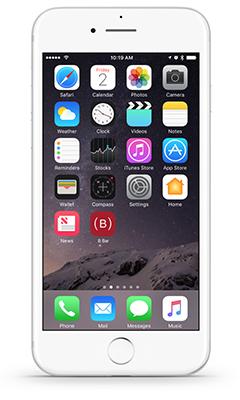 App-Phone-Image-updated_240px.jpg