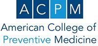 ACPM-logo-stacked_200.jpg