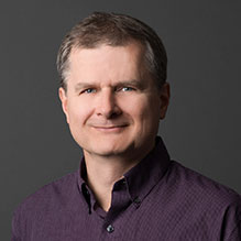 Robert Heikkila, P.Eng., C.P., MBA - PRINCIPALMr. Heikkila has a diverse educational and professional background with wide experience in Building Code consulting and fire protection engineering.
