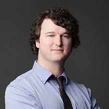 John Bolduc, P.Eng., C.P. - PROJECT MANAGERMr. Bolduc is a project manager who has been working with CFT Engineering Inc. since 2011. He is a graduate of the University of British Columbia with a Bachelor of Applied Science in Integrated Engineering.