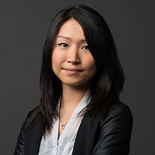 Batya Wan, A.Sc.T. - PROJECT MANAGERMs. Wan is a Project Manager and Building and Fire Code Consultant who has been a member of CFT Engineering Inc. since January 2011.