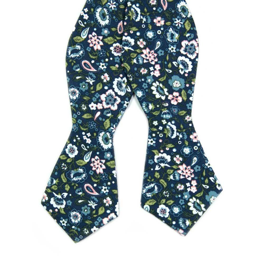 DAZI-First-Date-Paisley-Floral-Bow-Tie_2048x2048.jpg
