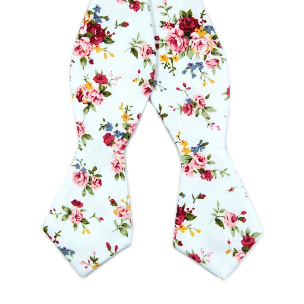 DAZI-White-Floral-Bow-Tie_2048x2048.jpg
