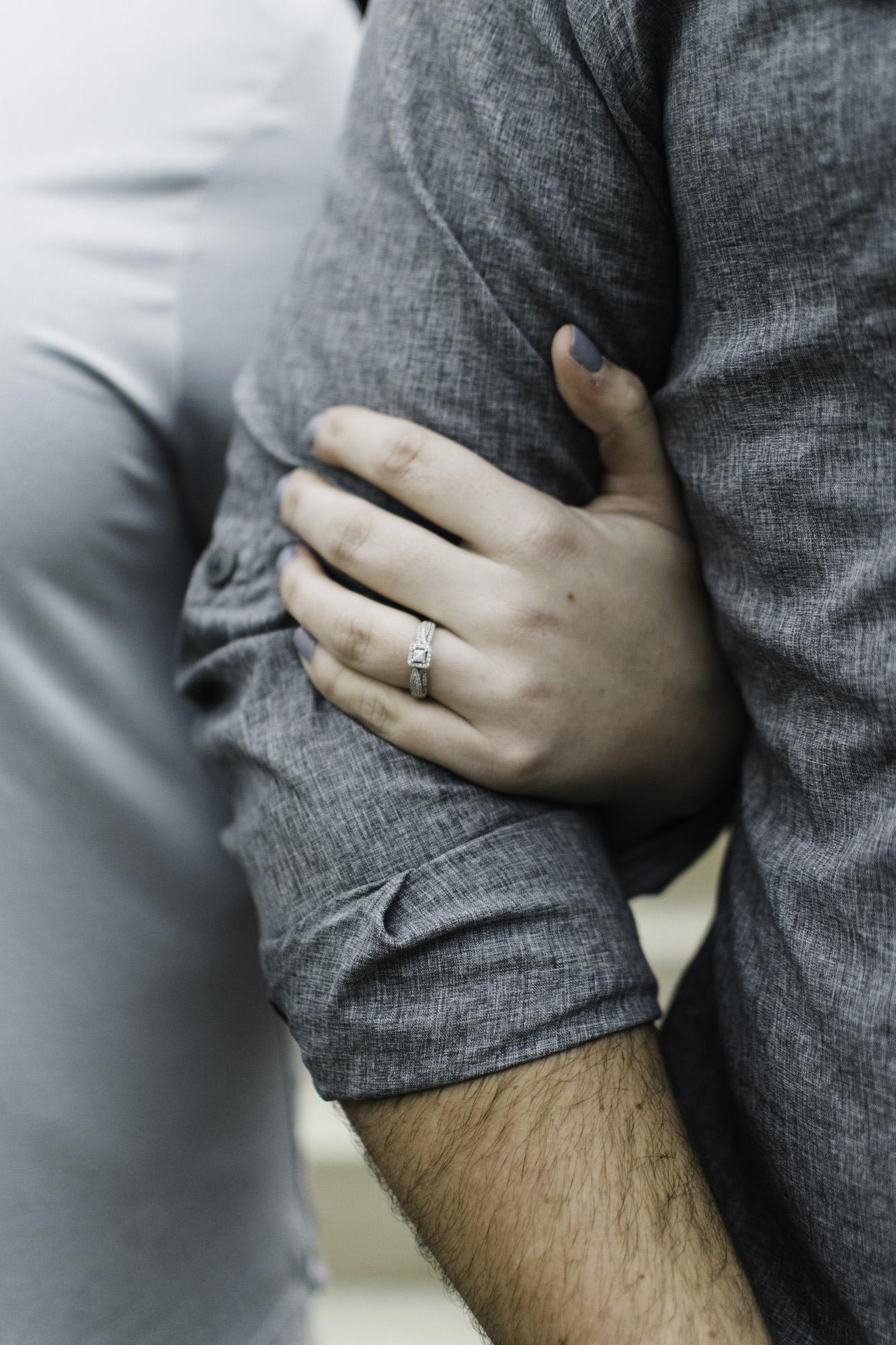 Cate_Ann_Photography_Dayton_Ohio_Wedding_And_Engagement_PhotographerDSC_2664.jpg