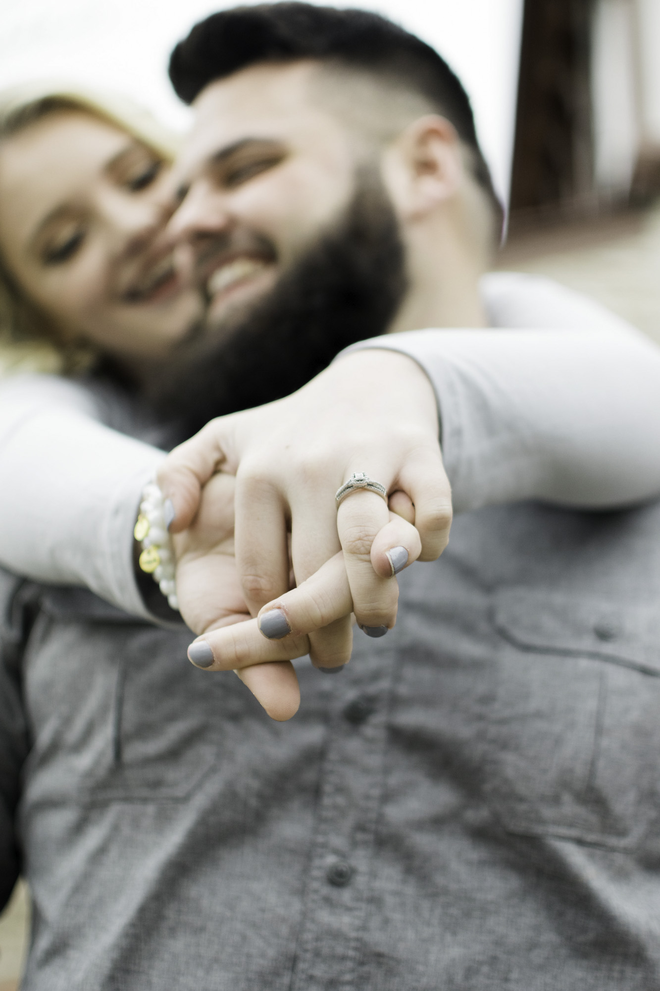 Cate_Ann_Photography_Dayton_Ohio_Wedding_And_Engagement_PhotographerDSC_2699.jpg
