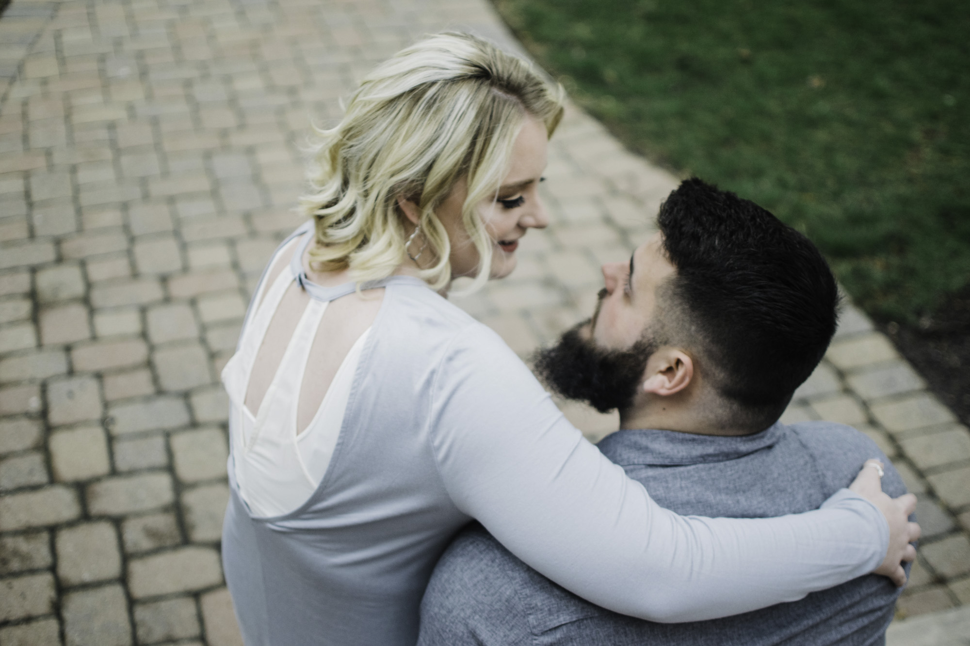 Cate_Ann_Photography_Dayton_Ohio_Wedding_And_Engagement_PhotographerDSC_2658.jpg