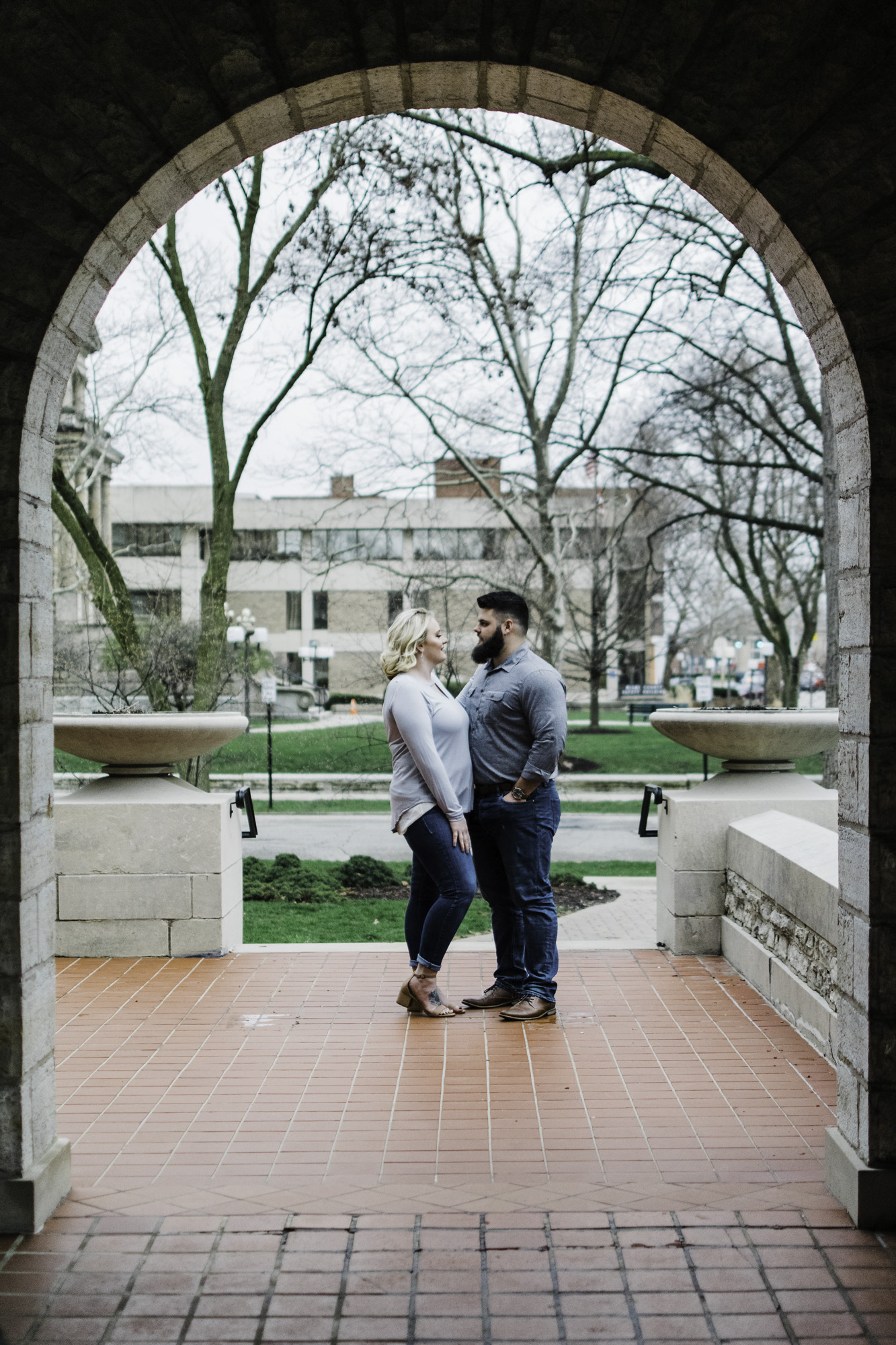 Cate_Ann_Photography_Dayton_Ohio_Wedding_And_Engagement_PhotographerDSC_2710.jpg