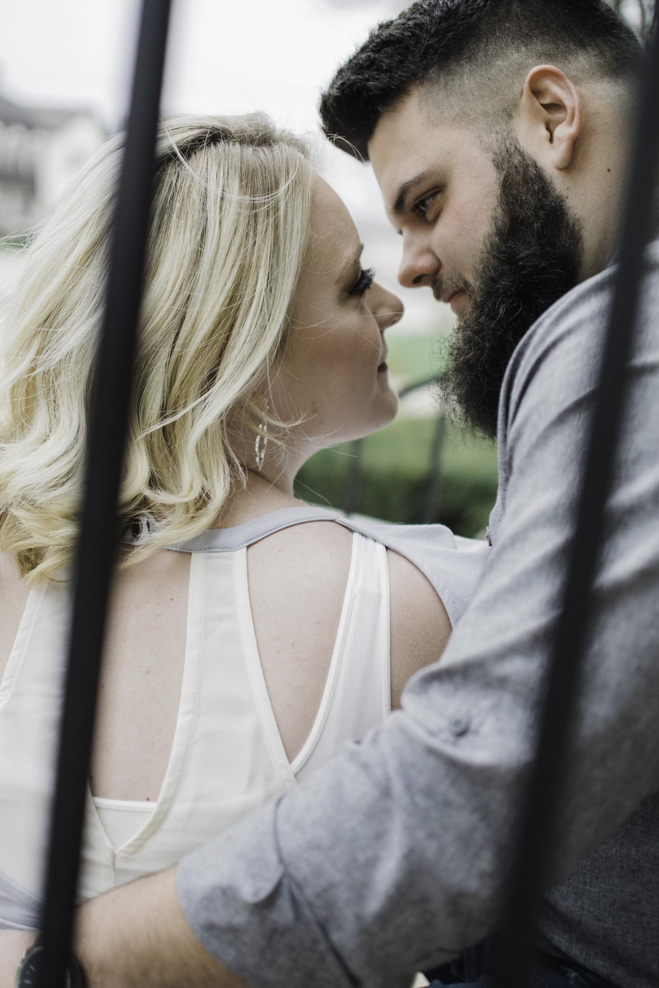 Cate_Ann_Photography_Dayton_Ohio_Wedding_And_Engagement_PhotographerDSC_2781.jpg
